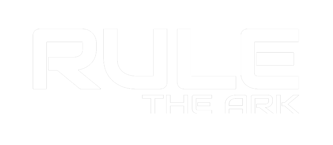 RuleTheArk