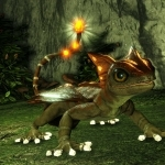 lantern_lizard