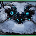 SnowOwl