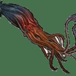 ark-squid-rule-the-ark