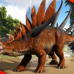 kentrosaurus-ark-rule-the-ark