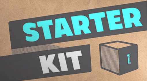 Starter-Kit-rule-the-ark