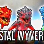 rta-crystal-wyverns