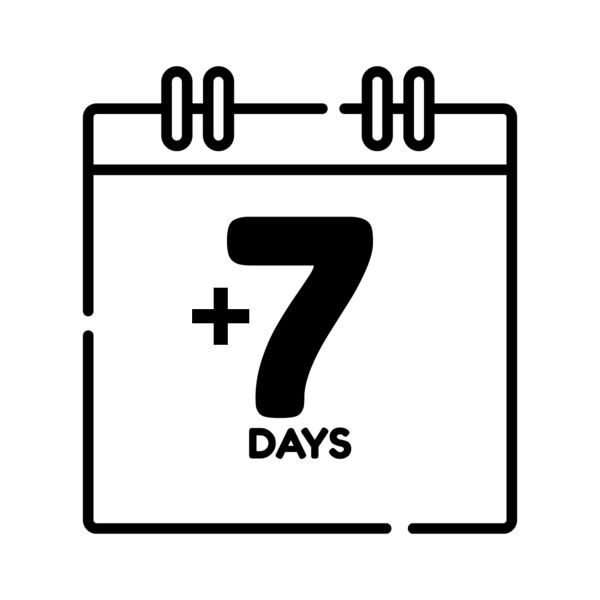 7-day