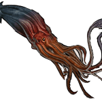 ark-squid-rule-the-ark