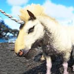 ark-unicorn-ruletheark-boosted-server